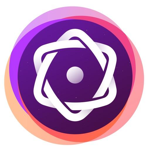 Zodiac Master Plus 2019 icon