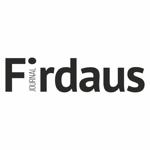 Firdaus - мусульманский журнал на пк