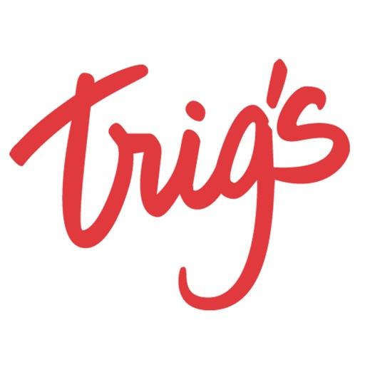 Trigs Market
