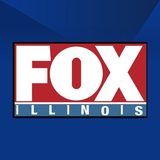 Fox Illinois