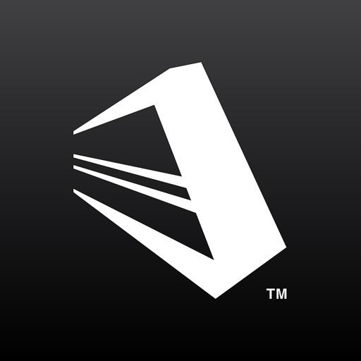 D.LEAGUEオフィシャルアプリ