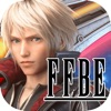 FINAL FANTASY BRAVE EXVIUS iPhone / iPad