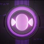 ShockWave - Synth Module