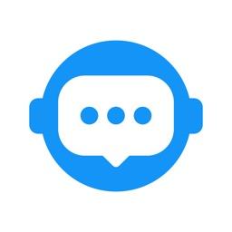普通话考试-全国标准普通话水平测试App