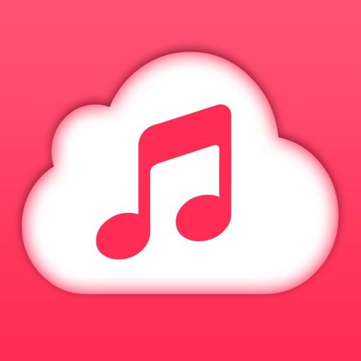 Stream Music Player