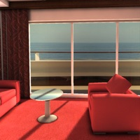 Codes for Can you escape 3D: Cruise Ship Hack