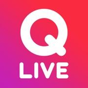 Qlive - Social Shopping