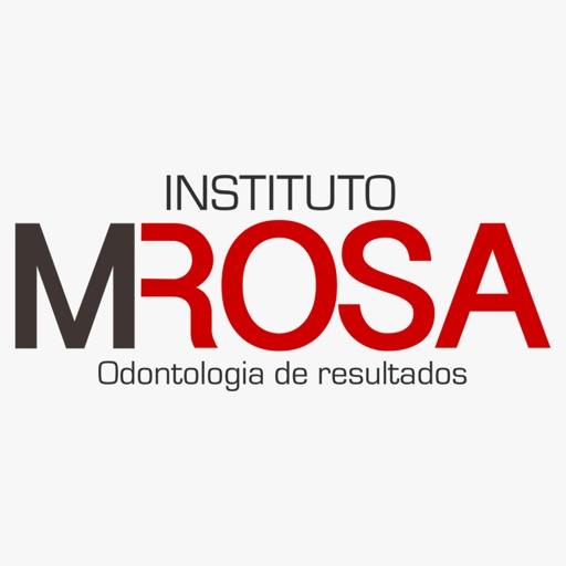 Instituto MRosa