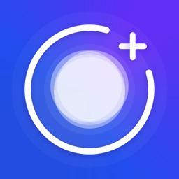 StoryBuff - Insta Story Maker