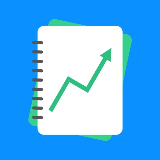 Investing Courses-Learn Stocks