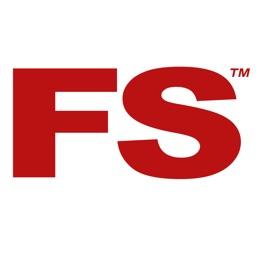 Freestyler - Super Toning App
