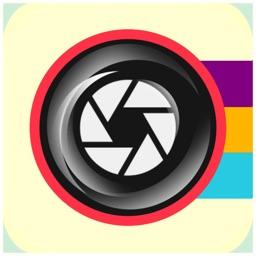 Play Camera - 玩相機
