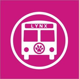 LYNX Bus Tracker by DoubleMap