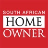 South African Home Owner