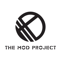 The Mod Project
