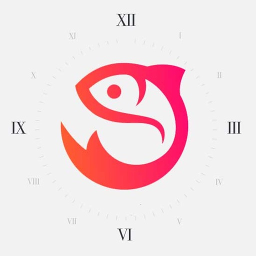 ProFisher - Best Fishing Times
