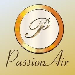 PassionAir