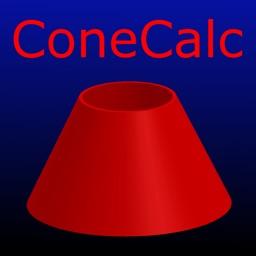 ConeCalc
