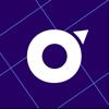 GOLO.io - Go Local