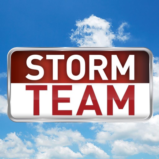 UpNorthLive Storm Team Weather
