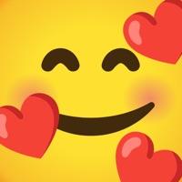 I Like Emoji
