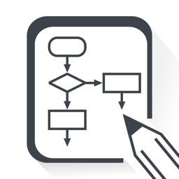 Grapholite Diagrams Maker