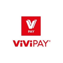Vivipay