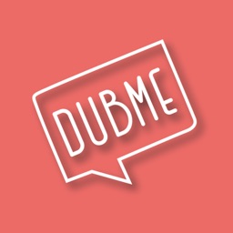 Dubme - Voice Over Videos