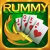 Indian Rummy 13 Cards Rummy