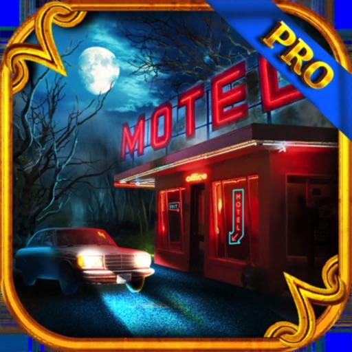 The Secret of: Hollywood Motel