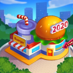 Cooking: Cooking Fever Chef
