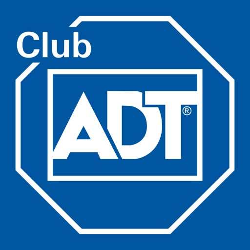 Club ADT