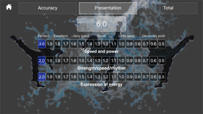 E-Dojang screenshot four