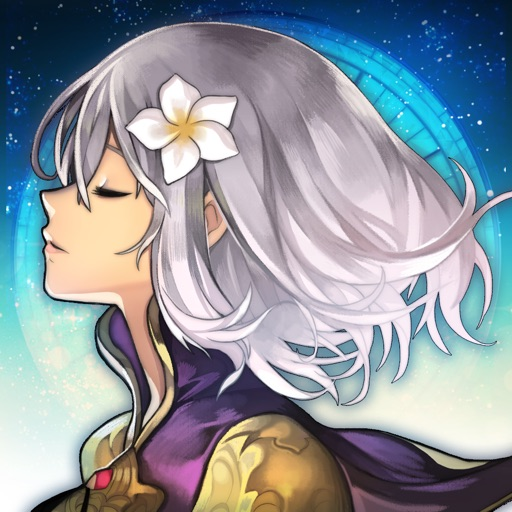 Another Eden icon