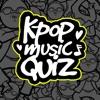 Kpop Music Quiz