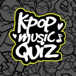 Kpop Music Quiz Free
