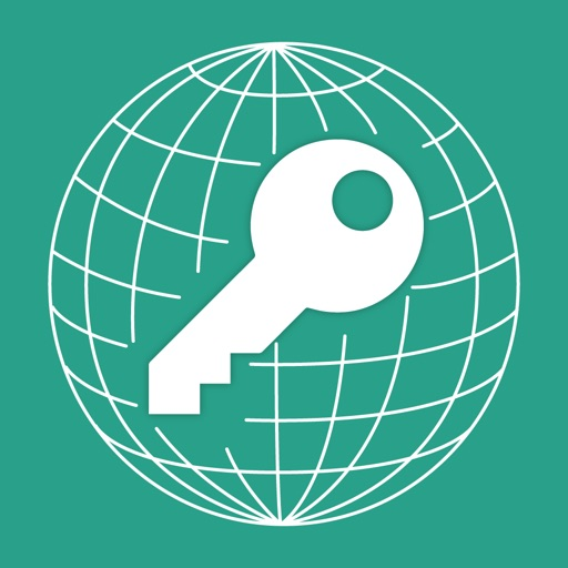 VPN Security & Master Defender