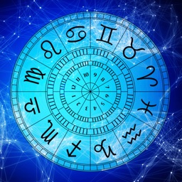 Daily Horoscope : Zodiac Signs