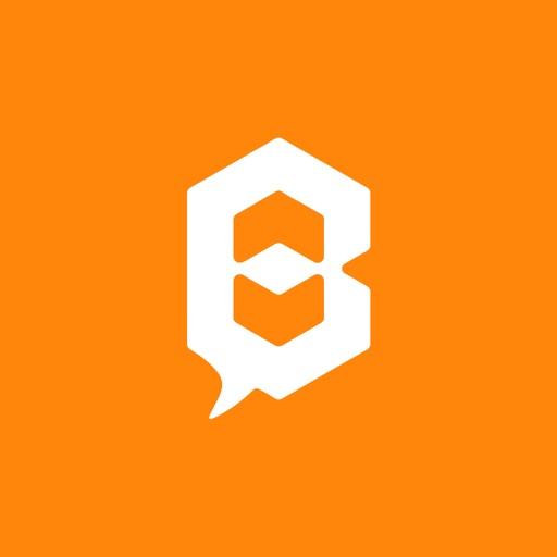 Community of Babel icon