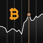 Bitcoin-handel - Capital.com