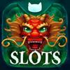 Scatter Slots: Hot Vegas Slots image