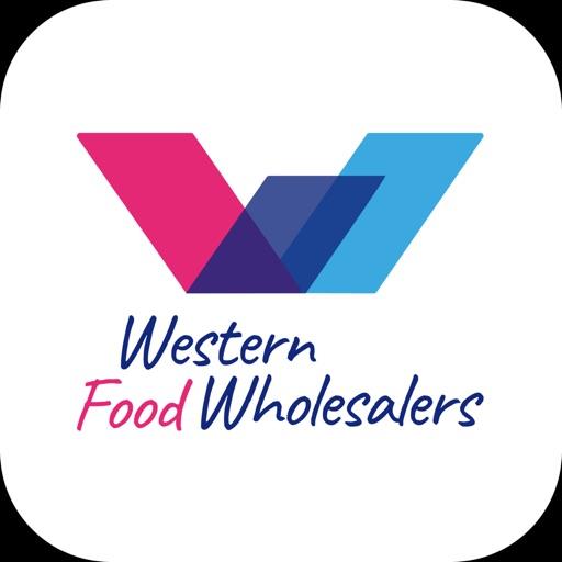 Western Food Wholesalers