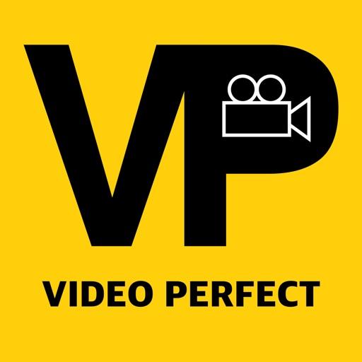 VideoPerfectApp
