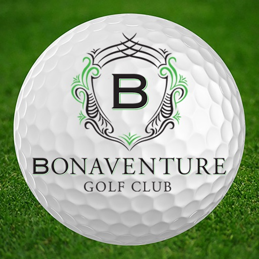 Bona­v­e­n­ture Country Club icon