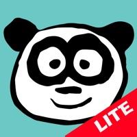 Codes for Panda Babies Playhome Lite Hack