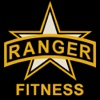 Army Ranger Fitness