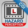 Hazard Perception Test CGI