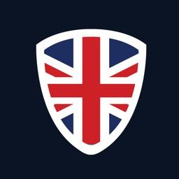 VPN UK: Best Private Browser