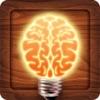 Эврика! Логические Задачи Игры - iPhoneアプリ