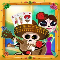 Codes for Day of the Dead: Solitaire Hack